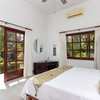 Villa Bahagia Bedroom 2